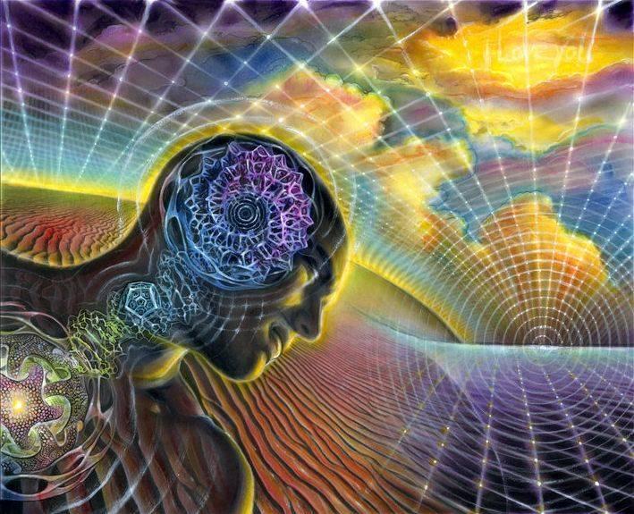 pensiero, acqua, piante, dna, mentalità, materialità, coscienza, realtà, cartesiano, amore, preghiere, acqua di lourdes, parole violente, illusione, velocità della luce, particelle, interconnessione, vibrazione, energia