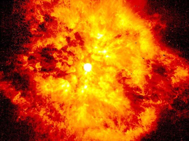 Nebulosa 1 67