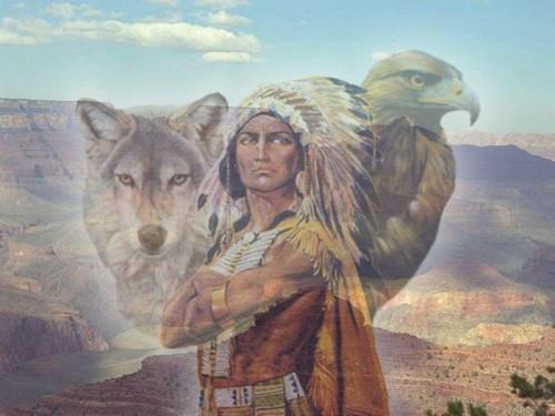 indiani-d-america.jpg